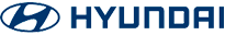 Doncaster Hyundai